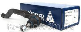 LEMFORDER Наконечник рулевой тяги (R) Renault Trafic, Рено Трафик , Opel Vivaro, Рено Трафик 01- 25511 01