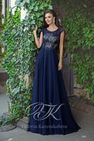 вечернее платье 1318, фото 1