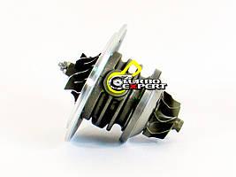Картридж турбины 751768-5004S Renault Laguna II, Master II, Megane I, Scenic I, Trafic II, 1.9 dCi, F9Q