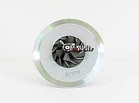 Картридж турбины GT1549S, 751768-5004S Nissan Primastar, F9Q, 2002, 1.9D
