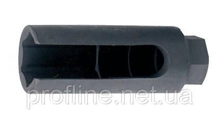 "Головка для снятия датчика 1/2"" 22 мм, L=150 мм Force 44315022 F, фото 2"