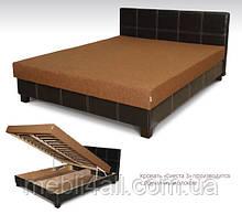 Сиеста-2 кровать