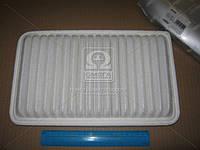 Фильтр воздушный TOYOTA CAMRY 01-, LEXUS RX 300 03-  (RIDER), AAHZX