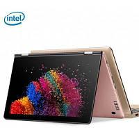 VOYO VBOOK V3 13.3 дюймов ноутбук 8GB RAM Розовый золотой