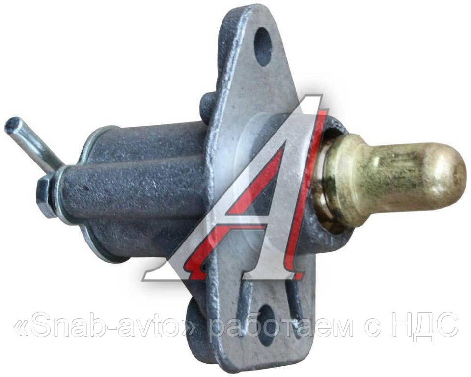Выключатель гидромуфты КАМАЗ (производство КамАЗ) (арт. 740.1318210-01), ADHZX