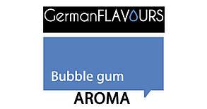 """Ароматизатор Bubble Gum """"Жвачка"""" 10 мл, Германия"""