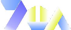 7ua.com.ua | интернет-магазин товаров собственного, Украинского производства с гарантией