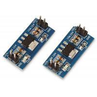 3.3V AMS1117 модульный блок питания DIY для Arduino 2шт Синий