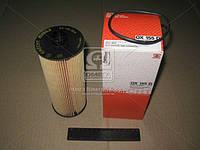 Фильтр масляный (сменный элемент) MAN (TRUCK) (производство Knecht-Mahle) (арт. OX155DEco), ABHZX