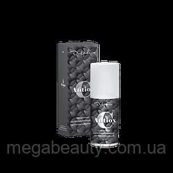Сыворотка антиоксидантная с витамином с «antiox», 50 мл