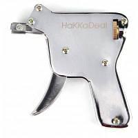 HakkaDeal Многофункциональный ручной инструмент для разблокировки Серебристый