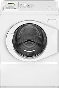 Промышленная стиральная машина  NF3J
