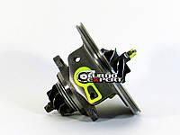 Картридж турбины KP35-1, 54359700002 Dacia Logan LS  K9K 1.5 dCi