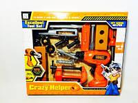 Набор инструментов 3288-D2