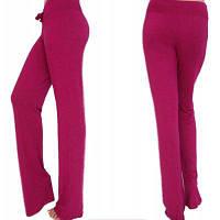 Женские йога брюки для тренировки с трехмерной резкой бедра для степ аэробика XL