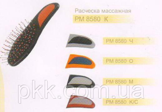 8580 расческа  QPI   PROFESSIONAL