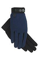 Перчатки для конного спорта, унисекс
