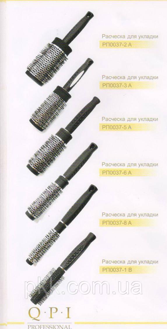 Расческа для волос QPIPROFESSIONAL037А5