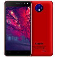 Cagabi One 3G смартфон сайт вайбер CO-4519
