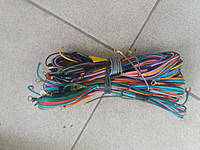 Проводка ЮМЗ, фото 2