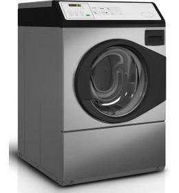 Промышленная стиральная машина  NF3J нержавейка