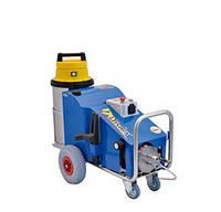 Шліфування та полірування мармуру та граніту стін/реставрація мармуру та граніту стін