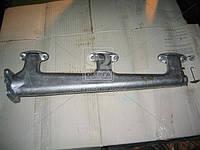 Труба водяная левая ЯМЗ 238 (Производство ЯМЗ) 238-1003291-В