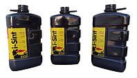Масло моторное AGIP ENI I-Sint 10W-40 (4л)