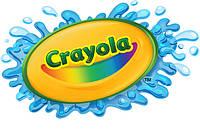 Crayola (Крайола)