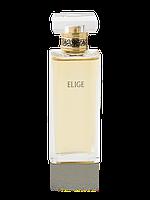 Парфюмерная вода Elige® (Элиж) от Mary Kay (Мери Кей) для женщин 50 мл