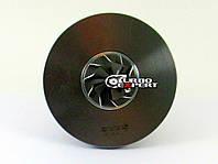 Картридж турбины KP35-4, 54359700029 Dacia Logan, Sandero K9K 1.5 dci, 2006 45-63 Kw