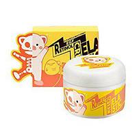 Крем для лица сEGF и ретиноломElizavecca Milky Piggy EGF Retinol Cream, фото 1