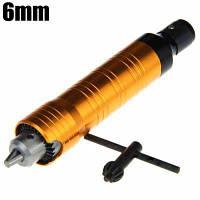 4мм Гибкий ручной режущий инструмент 6 мм