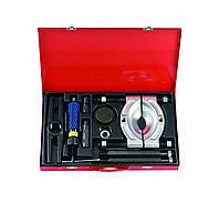 Съемник подшипников сегментный гидравлический (105-150 мм) Force 66613 F