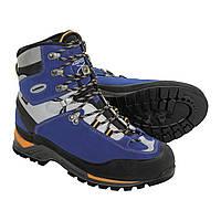 Трекинговые горные ботинки Lowa Cevedale PRO GTX Gore-tex