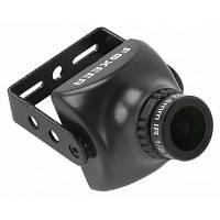 FOXEER HS1189 XAT1200M FPV Камера квадрокоптер для видеосъемки PAL