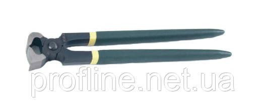Клещи L=350 мм Force 6962350 F
