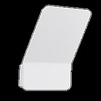 Бра 93009 HARO LED