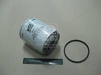 Фильтр топливный VOLVO (TRUCK) 33231/PP967 (производство Filtron), ADHZX