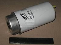 Фильтр топливный FORD TRANSIT WF8246/PP848/2 (производство WIX-Filtron), ACHZX