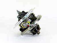 Картридж турбины GT1749V-4, 708639-5010S Mitsubishi Carisma, Space Star 1.9 DI-D 85Kw / 115HP, F9Q, 8200369581