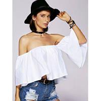 Модная Блуза для женщин XL