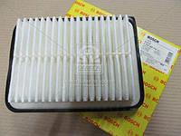 Фильтр воздушный LEXUS, TOYOTA (Производство Bosch) F 026 400 114, ABHZX