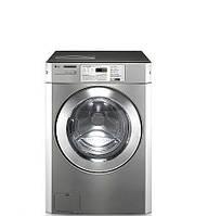 Профессиональная стиральная машина для прачечных LG F1069FD3S
