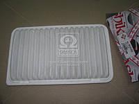 Фильтр воздушный TOYOTA CAMRY (Производство ASHIKA) 20-02-252, AAHZX