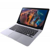 AirBook ноутбук конечного издания для игры трансформеры Intel Core i7-7500U