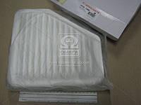 Фильтр воздушный TOYOTA RAV 4 (Производство Interparts) IPA-199, AAHZX