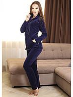 Домашняя одежда женская_Спортивные трикотажные костюмы женские_Костюм для женщины 265/S/ в наличии S р., также есть: S, Роксана_ЦС