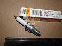 Свеча зажигания (производство NGK) (арт. DR7EA)