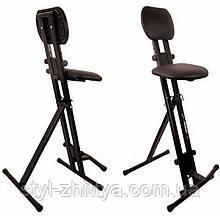 AKMUZ T-6 стілець для гітариста